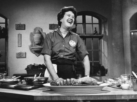 julia-child-chef-cook-my-life-in-france